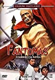 Ogon Batto aka Fantomas aka Gold Bat [Import]