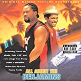 All About the Benjamins [Soundtrack, Import, From US] / John Murphy (作曲) (CD - 2002)