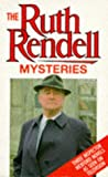 Ruth Rendell Mysteries: An Inspector Wexford Omnibus featuring The Best Man To Die..An Unkindness of Ravens..The Veiled One Ruth Rendell