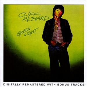 Cliff Richard - Green Light - Zortam Music