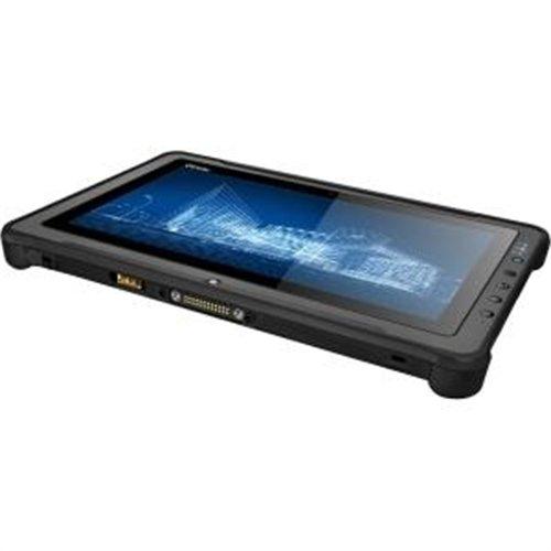F110 Tablet PC - 11.6 - LumiBond - Wireless LAN - AT&T/Verizon - 4G - Intel Core i7 i7-4600U 2.10 GHz