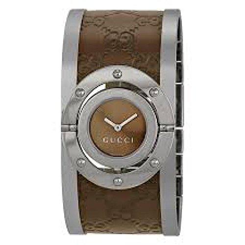 GUCCI YA112433 Orologio Donna