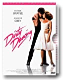 echange, troc Dirty Dancing - Édition Collector 2 DVD