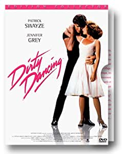 Dirty Dancing [Édition Collector]