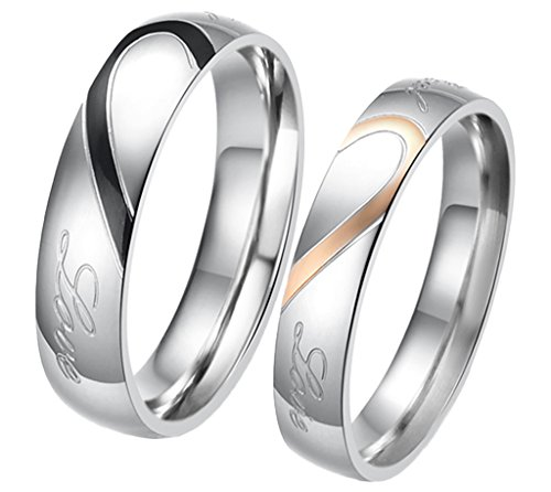 alimab-stainless-steel-men-womens-real-love-heart-band-promise-ring-valentine-love-couples-wedding-e
