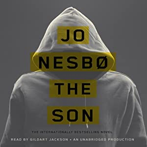The Son: A Novel | [Jo Nesbø]