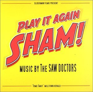 Play it Again Sham!