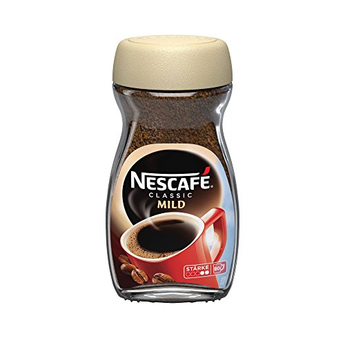 nescafe-classic-mild-loslicher-kaffee-200g-glas-1er-pack
