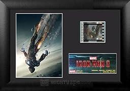Iron Man 3 (S8) Minicell