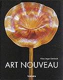 Art Nouveau (Midsize) (3822820229) by Sembach, Klaus-Jurgen