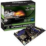 eVGA nForce 680i SLI Motherboard 122-CK-NF68-A1