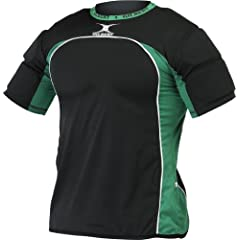 Buy Gilbert Atomic Rugby Shoulder Protector by Gilbert
