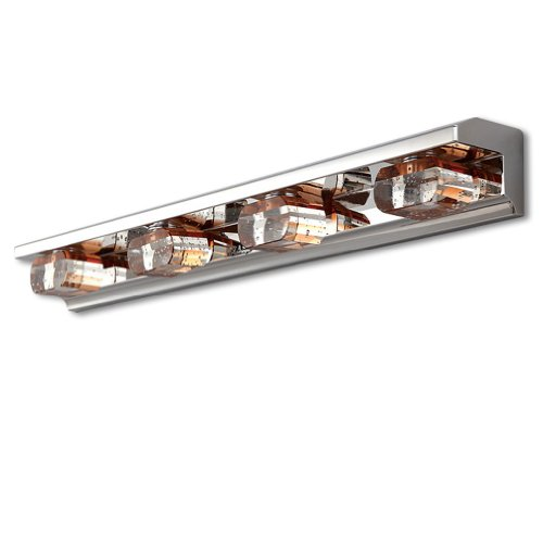 Makeup Vanity With Light Bulbs front-671603