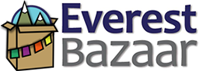 Everest Bazaar