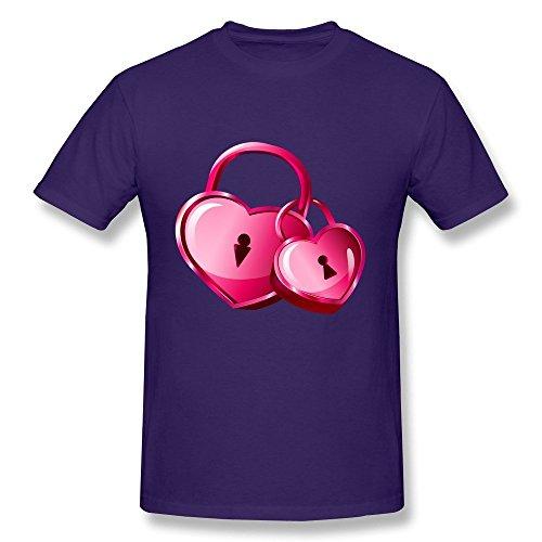 purple t shirt clip art - photo #46