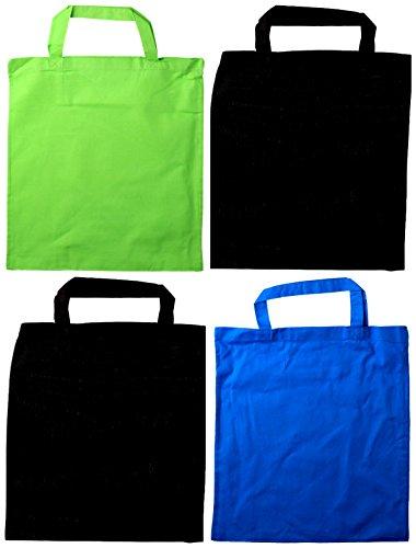 8 x jutebeutel baumwolltasche apothekertasche versch farben einkaufstasche gesch ft laden. Black Bedroom Furniture Sets. Home Design Ideas