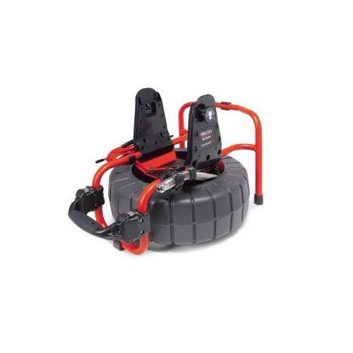 Ridgid-48093-SeeSnake-Compact-2-Reel