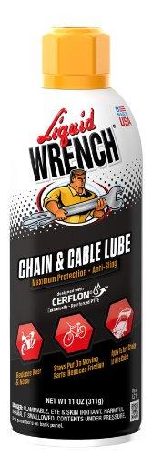 liquid-wrench-l711-chain-lube-oil-11-oz