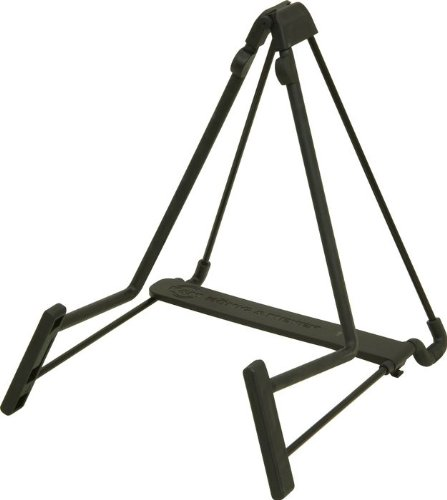 K & M Heli Multi-Purpose Instrument Stand