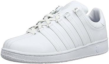 K-Swiss Classic Vn M, Men Low-Top Sneakers