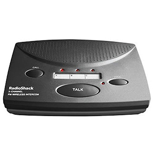 radioshack-advanced-3-station-3-channel-fm-wireless-intercom-43-3105