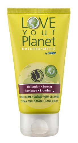 love-your-planet-handcreme-holunder-75-ml-6er-pack-6-x-75-ml