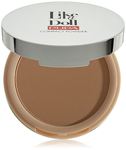 pupa-milano-like-a-doll-compact-powder-natural-beige-10-g