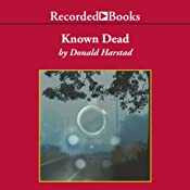 Known Dead | [Donald Harstad]