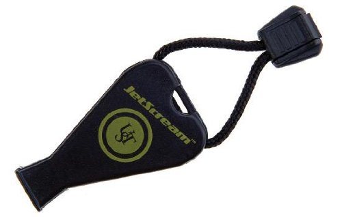 Buy Ultimate Survival Jetscream Whistle Ultimate SurvivalB0000DCY25 Filter
