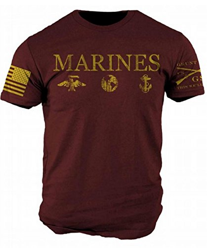 grunt-style-marines-mens-t-shirt-large