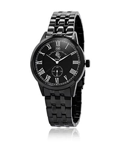 Grafenberg Reloj Sd503-622