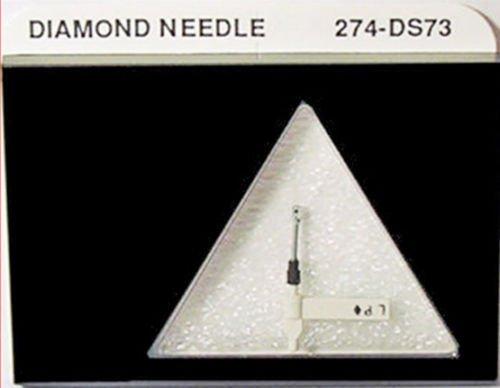 Durpower Phonograph Record Turntable Needle For MODELS SANYO GXT-4503 GXT4503 GXT-4504 GXT4504 GXT-4505 GXT4505 GXT-4512 GXT4512 RD4135