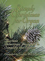 simply-christmas-for-organ-13-selections-designed-to-simplify-the-season