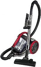 Polti Forzaspira C110 - Aspirador ciclónico sin bolsa compacto