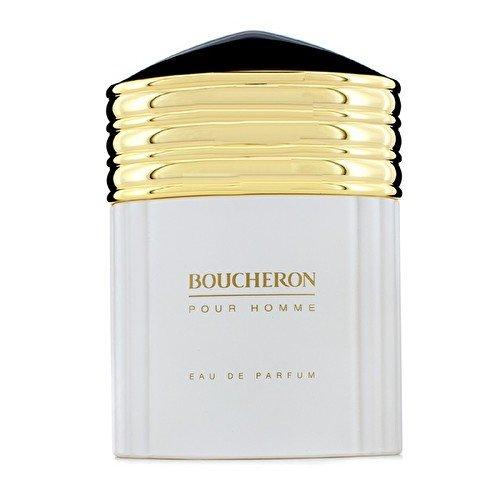 boucheron-eau-de-parfum-spray-collector-edition-100ml