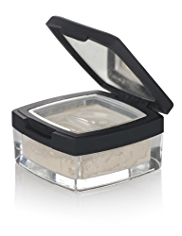 LOLA Flawless Fixing Powder 4g