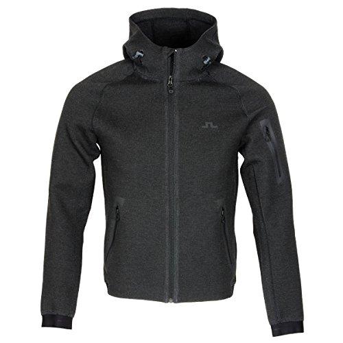 j-lindeberg-athletic-hoodie-tech-sweat-dk-grey-melange-l