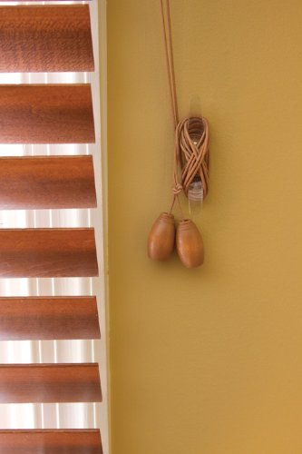 Baby Proofing Your Home Check List It S Baby Time