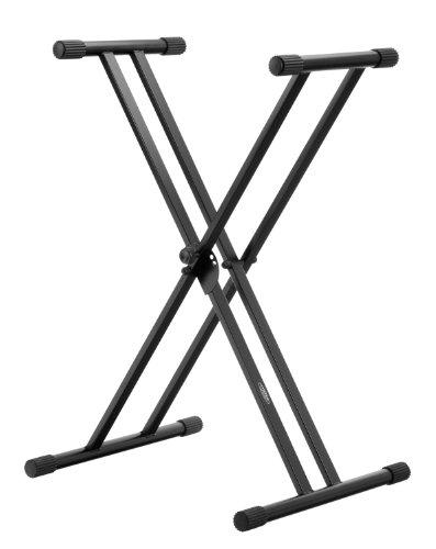 classic-cantabile-x-keyboardstander-doppelstrebig-hohenverstellbar-in-5-stufen-klappbar-stabil-schwa