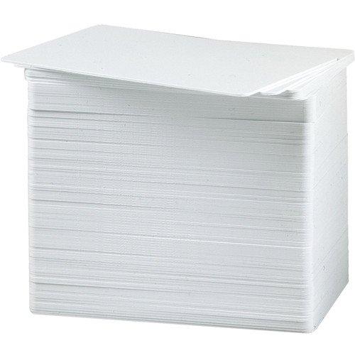 zebra-104524-104-blanc-composite-cartes-30-mil-760-microns-sans-azurant-optique-pour-une-utilisation