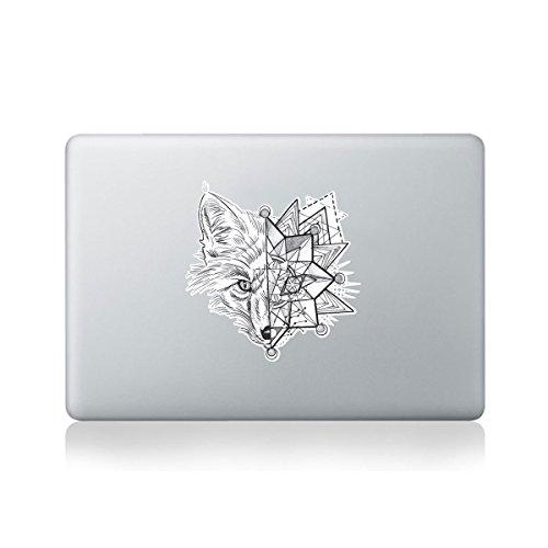 geometric-fox-splice-macbook-sticker-autocollant-en-vinyle-pour-macbook-15-et-13-pouces-de-kitty-fos