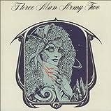 Two by Three Man Army