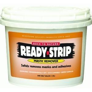 ready-tira-y-de-masilla-adhesiva-remover-por-sunnyside