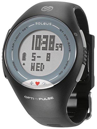 soleus-pulse-reloj-con-monitor-de-actividad-fisica-y-salud-con-monitor-de-ritmo-cardiaco-gris-negro
