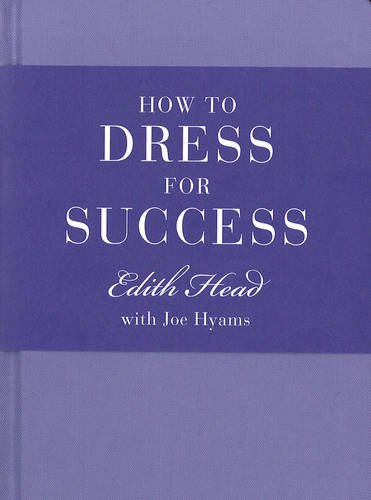 How To Dress For Succes