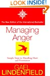 Managing Anger: Simple Steps to Deali...