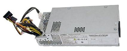 Acer Bloc d'alimentation d'origine pour Aspire X3300