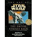 Art of the  Empire  Strikes Back