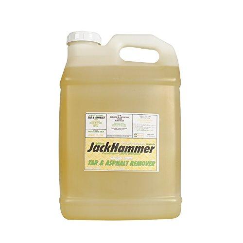 10-litros-jack-martillo-tar-asfalto-remover-spillaway-un-ecologico-disolvente-pertenece-a-la-del-gru