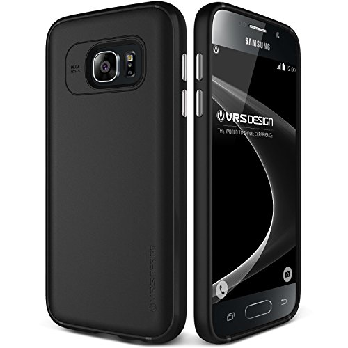 galaxy-s7-case-vrs-design-single-fit-series-non-slip-rugged-protection-with-metallic-buttons-for-sam